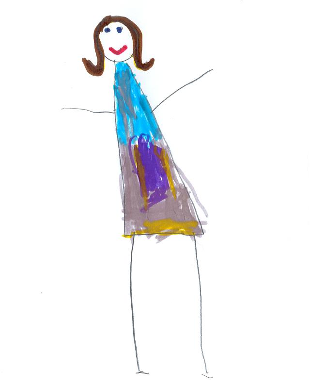 Miss J. Newington
